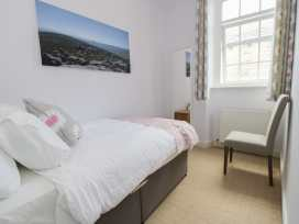 Cherry Tree Cottage - Yorkshire Dales - 946156 - thumbnail photo 6