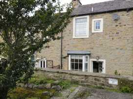 Cherry Tree Cottage - Yorkshire Dales - 946156 - thumbnail photo 10