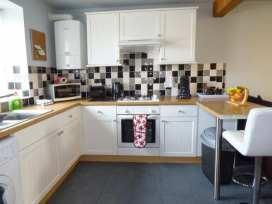 Fortunatus - Whitby & North Yorkshire - 946229 - thumbnail photo 3