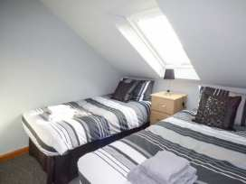Fortunatus - Whitby & North Yorkshire - 946229 - thumbnail photo 8