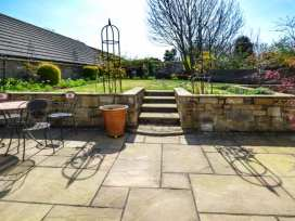 Cobblestones - Northumberland - 946248 - thumbnail photo 12
