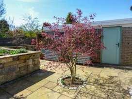 Cobblestones - Northumberland - 946248 - thumbnail photo 13