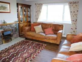 Pen Y Cae - North Wales - 946321 - thumbnail photo 4