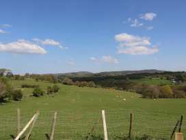 Pen Y Cae - North Wales - 946321 - thumbnail photo 20