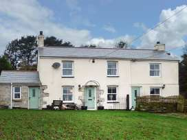 Longview Cottage - Cornwall - 946405 - thumbnail photo 1