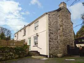 Longview Cottage - Cornwall - 946405 - thumbnail photo 2