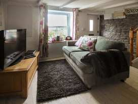 Longview Cottage - Cornwall - 946405 - thumbnail photo 4