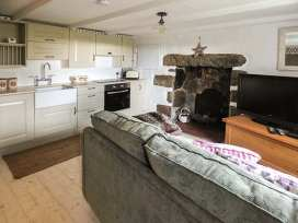 Longview Cottage - Cornwall - 946405 - thumbnail photo 8
