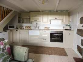Longview Cottage - Cornwall - 946405 - thumbnail photo 9