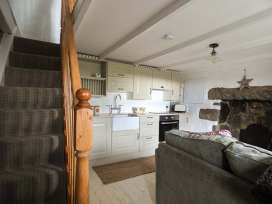Longview Cottage - Cornwall - 946405 - thumbnail photo 10
