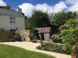 Longview Cottage - Cornwall - 946405 - thumbnail photo 16