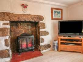 Longview Cottage - Cornwall - 946405 - thumbnail photo 5