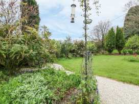 Longview Cottage - Cornwall - 946405 - thumbnail photo 18