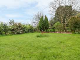 Longview Cottage - Cornwall - 946405 - thumbnail photo 19