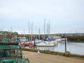 Wellington Place - Whitby & North Yorkshire - 946495 - thumbnail photo 17