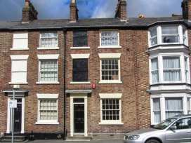 Wellington Place - Whitby & North Yorkshire - 946495 - thumbnail photo 1