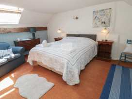 Millward House - Peak District - 946519 - thumbnail photo 9