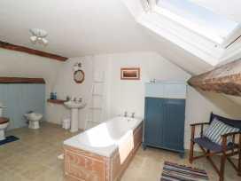 Millward House - Peak District - 946519 - thumbnail photo 10