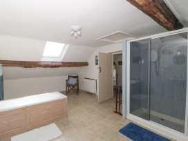 Millward House - Peak District - 946519 - thumbnail photo 11