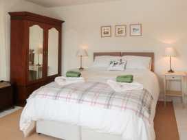 Millward House - Peak District - 946519 - thumbnail photo 12