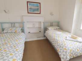 Millward House - Peak District - 946519 - thumbnail photo 14