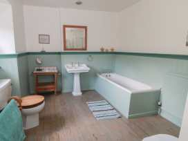 Millward House - Peak District - 946519 - thumbnail photo 16