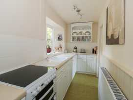 Millward House - Peak District - 946519 - thumbnail photo 7