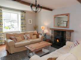 Millward House - Peak District - 946519 - thumbnail photo 3