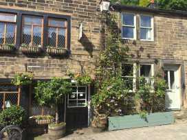 29 Main Street - Yorkshire Dales - 946533 - thumbnail photo 2