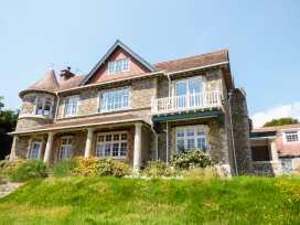 Upcott House - Devon - 946573 - thumbnail photo 2