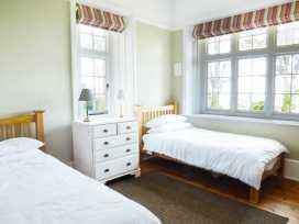 Upcott House - Devon - 946573 - thumbnail photo 7