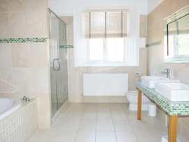Upcott House - Devon - 946573 - thumbnail photo 10