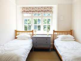 Upcott House - Devon - 946573 - thumbnail photo 12
