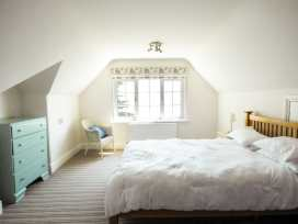 Upcott House - Devon - 946573 - thumbnail photo 13