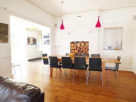 Upcott House - Devon - 946573 - thumbnail photo 6