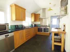 Upcott House - Devon - 946573 - thumbnail photo 5