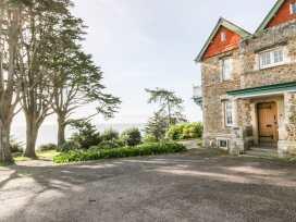 Upcott House - Devon - 946573 - thumbnail photo 3