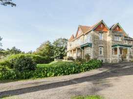 Upcott House - Devon - 946573 - thumbnail photo 16