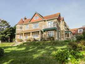Upcott House - Devon - 946573 - thumbnail photo 15