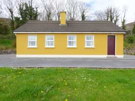 Foley's Cottage 2 - County Kerry - 946583 - thumbnail photo 1