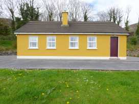 Foley's Cottage 1 - County Kerry - 946584 - thumbnail photo 11
