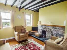 Foley's Cottage 1 - County Kerry - 946584 - thumbnail photo 4