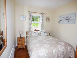 Foley's Cottage 1 - County Kerry - 946584 - thumbnail photo 8