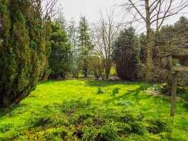 Black Lyne Lodge - Lake District - 946631 - thumbnail photo 24