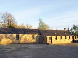 Black Lyne Lodge - Lake District - 946631 - thumbnail photo 1
