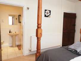Black Lyne Lodge - Lake District - 946631 - thumbnail photo 16