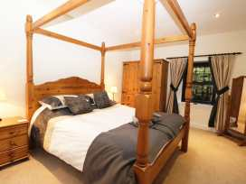 Black Lyne Lodge - Lake District - 946631 - thumbnail photo 14
