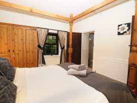 Black Lyne Lodge - Lake District - 946631 - thumbnail photo 15