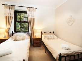 Black Lyne Lodge - Lake District - 946631 - thumbnail photo 8