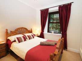 Black Lyne Lodge - Lake District - 946631 - thumbnail photo 9